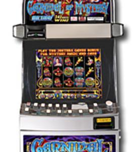 40 super hot slot jackpot